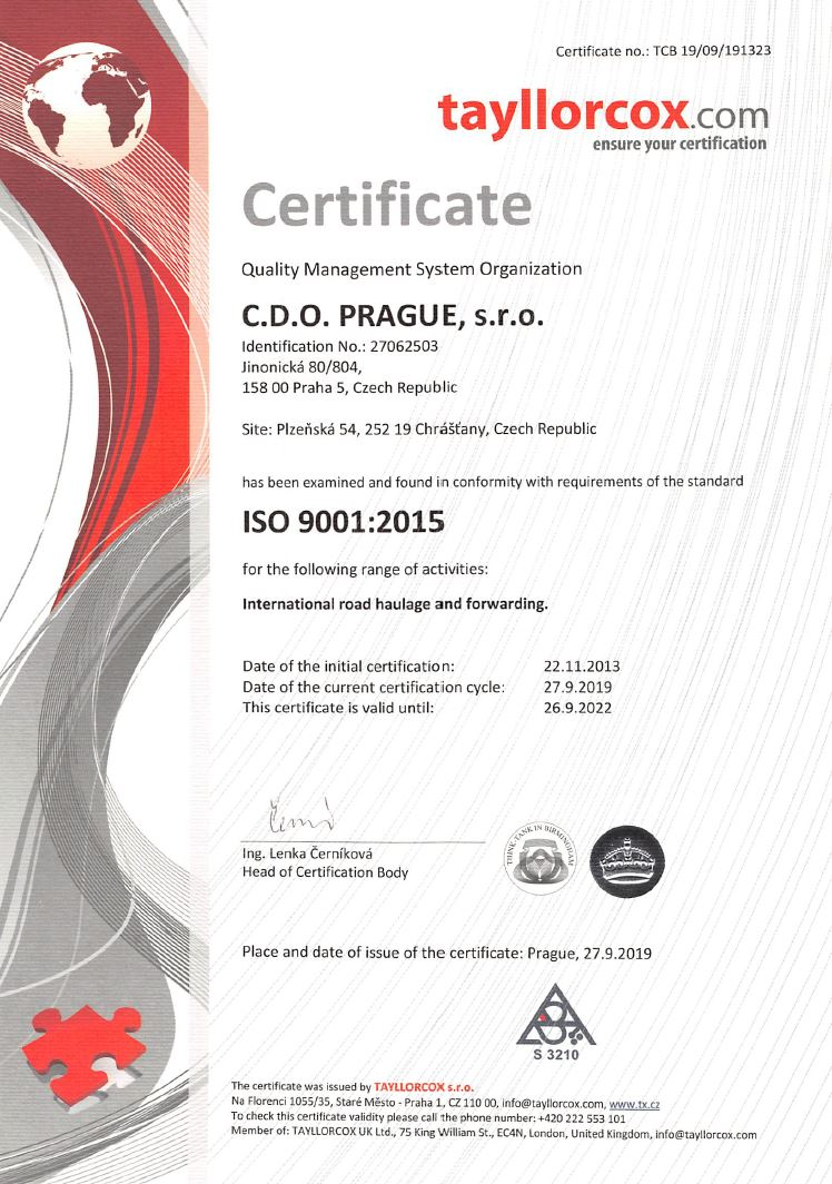 ISO 9001-ENG